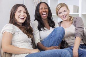 When Friendships Split: The Healthy Way Forward
