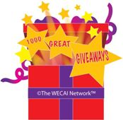 1000 Great Giveaways List-Building Catalog of FREE Offers!