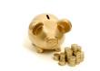 Know Your Finances 101