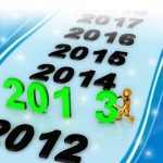 The Year of the Quitter