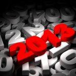 Happy (No, Really) New Year!