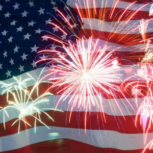 Make the Fourth of July Your Financial Independence Day