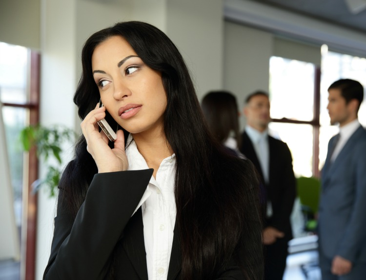 6 Types of Unwanted Phone Calls & How To Deal With Them
