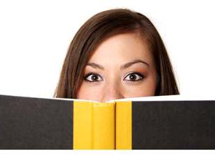 Need Your Book Reviewed?