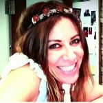 Meet Woman on a Mission Elissa Kravetz