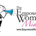 Empowered Woman Success Summit