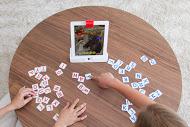 Ex-Google+Disney Team Unveiling Next-Gen Hardware Games Device That Connects Kids to the World Around Them