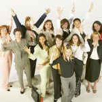 Women Entrepreneurs Making a Difference in Economic Growth