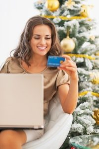 Best Holiday Shopping  Credit Cards for 2013