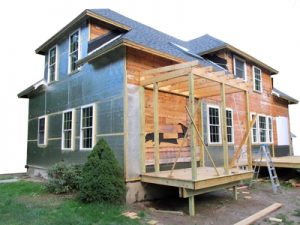 How to Prepare for a Home Renovation or Addition