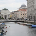 Trieste…Loitering at its Best
