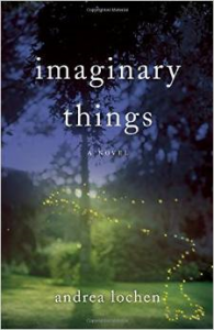 """Imaginary Things"""