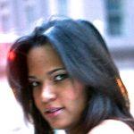 Meet Woman in Business Ingrid Hernandez