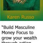 The Success Alchemy of Spiritual Wealth Creation