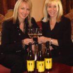 Meet Stacy Lill & Kathy Johanson
