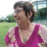 Meet Woman in Business Linda Blatchford