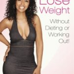 Interview with the Author of Lose Weight Without Dieting