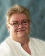 Marcia Barhydt