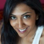 Meet Woman in Business Megha Desai