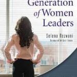 Must Read: Next Generation of Women Leaders!