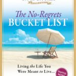 Wise Woman Collection – The No-Regrets Bucket List is Worth Reading