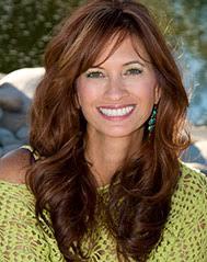 Meet Woman in Business Paige Valdiserri