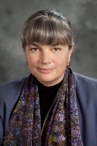 """Meet Paula Phelan, New Technology Editor for WE Magazine for Women"""