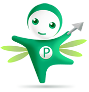 PICKSIE LAUNCHES INNOVATIVE LOCATION-BASED APP FOR DISCOVERING BEST DINING