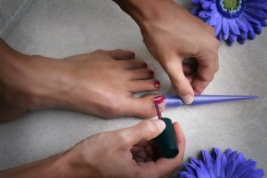 """Product Review: Prim Pedi Pedicure Tool"""