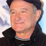 Triple Trauma of Robin Williams Suicide: A Psychologist's Take