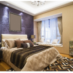 Hibernation in High Style: Redecorating Your Bedroom for Winter