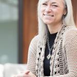 Meet Woman in Business Shannon Bloemker