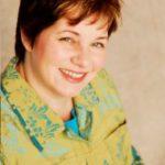 Publisher of Books Prepares Children for School