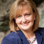 Meet Stacy DeBroff of Mom Central Consulting