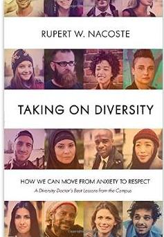 Taking on Diversity