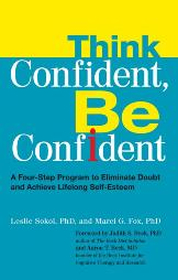 Excerpt from THINK CONFIDENT, BE CONFIDENT