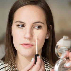 Top 7 Makeup Must-haves for College Girls