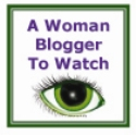 101 Women Bloggers to Watch in 2010