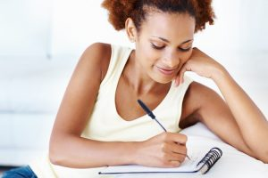 13 Tips for Thriving in a To-Do List-Dominated World