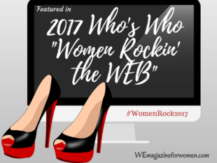 Who's Who Women in Ecommerce