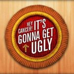 "STAND UP TO CANCER'S ""UGLY SWEATER HOLIDAY CAMPAIGN"""