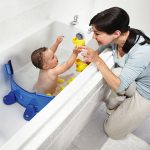 10 Things Every New Parent Needs