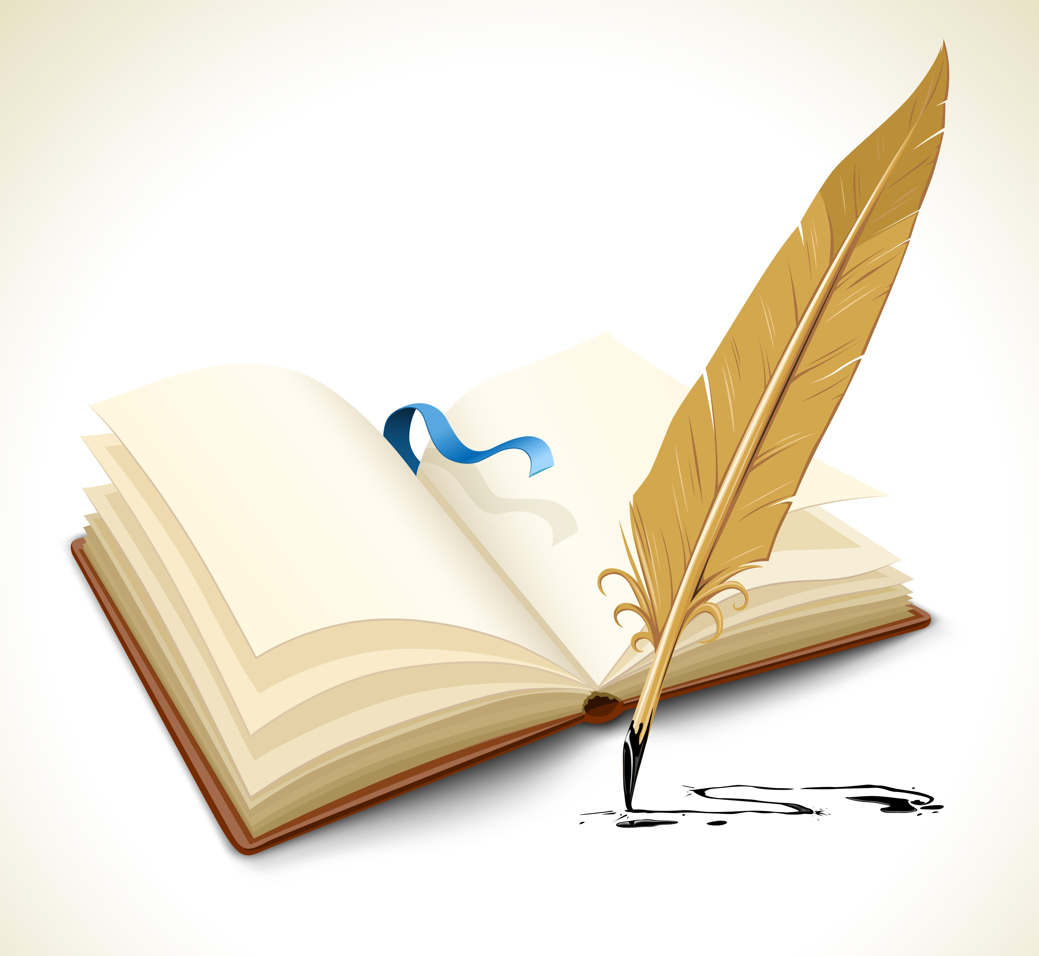 Best options for self publishing a book