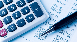 """""""Eleven Essential Bookkeeping Accounts for Any Small Business Owner """""""