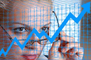 6 Proven Wealth Building Strategies