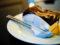 Cheesecake Swirled Brownies