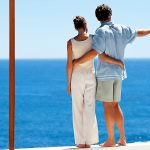 Relationship Wreckers: 10 Faults Lethal to Your Love Life