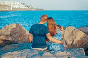 Romantic Vacation in Puerto Rico – Enjoying the Island