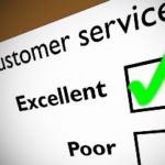 The Battle for Better Customer Service
