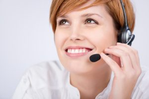Learn From These Four Examples of Excellent Customer Service
